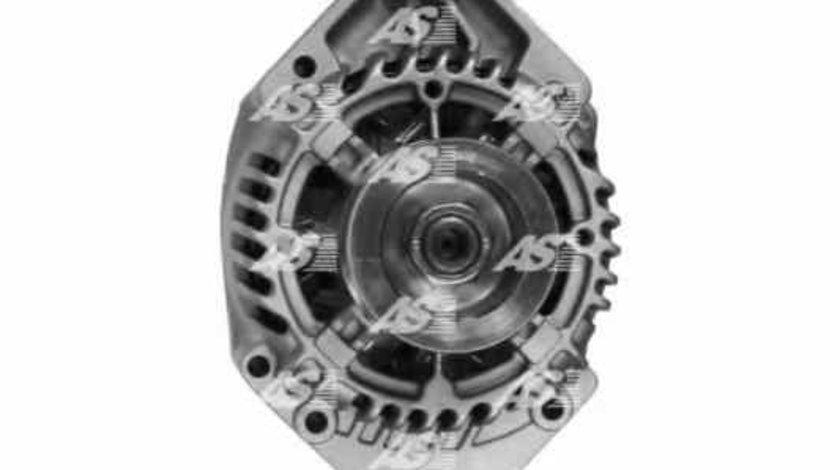 Generator / Alternator ARO 10 AS-PL A3028