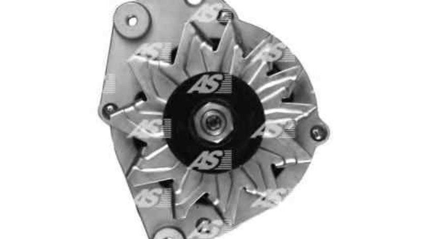 Generator / Alternator AUDI 80 (81, 85, B2) AS-PL A0094