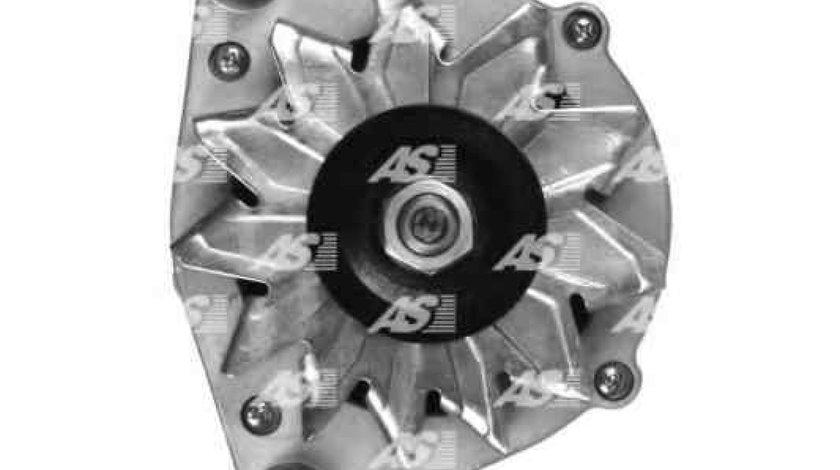 Generator / Alternator AUDI 80 81 85 B2 AS-PL A0103