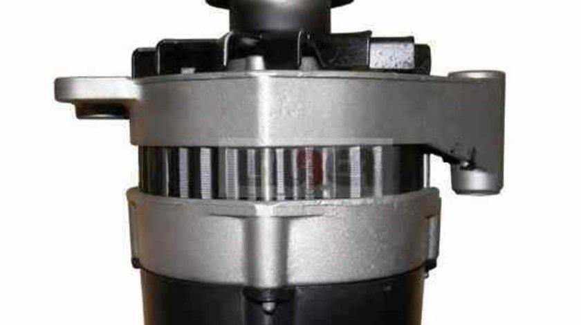 Generator / Alternator AUDI 80 8C B4 LAUBER 11.0302