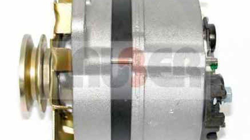 Generator / Alternator AUDI 80 8C B4 LAUBER 11.0320
