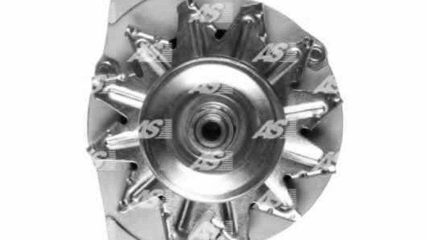 Generator / Alternator AUDI 80 8C B4 Producator AS-PL A4011