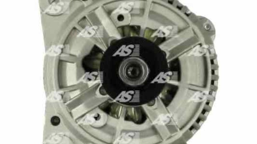 Generator / Alternator AUDI 80 (8C, B4) Producator AS-PL A0151