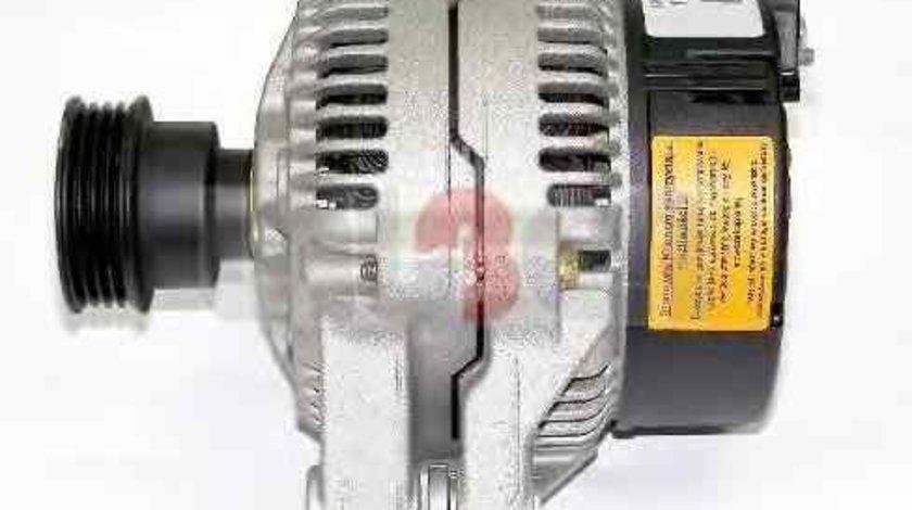 Generator / Alternator AUDI 80 Avant 8C B4 LAUBER 11.0908
