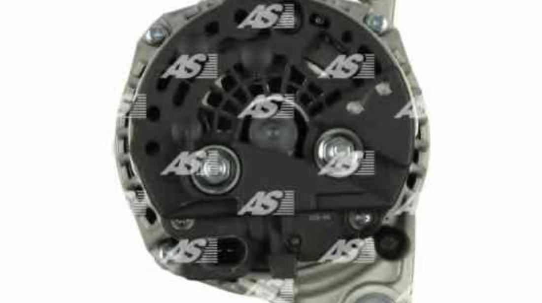 Generator / Alternator AUDI A4 8D2 B5 AS-PL A0045