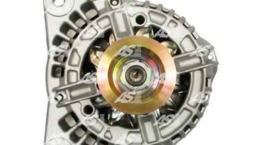 Generator / Alternator AUDI A4 (8D2, B5) Producator AS-PL A0027