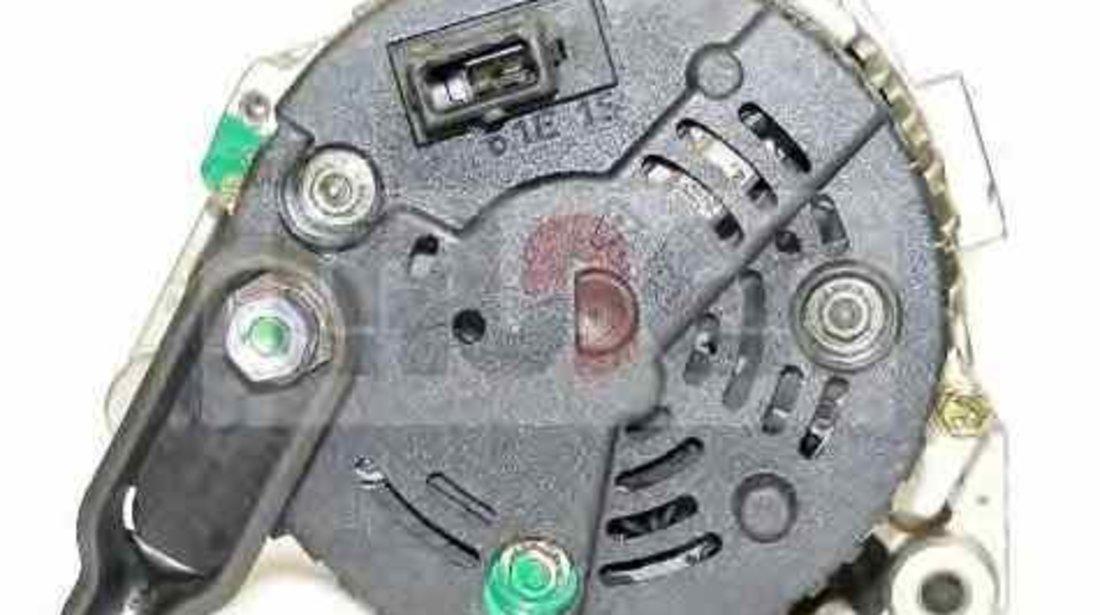 Generator / Alternator BMW 3 Compact E36 LAUBER 11.1247