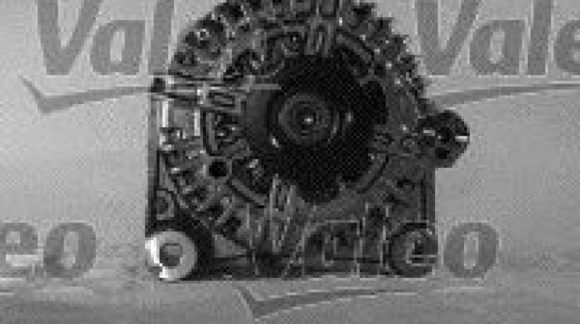 Generator / Alternator BMW Seria 3 Touring (E46) (1999 - 2005) VALEO 439487 piesa NOUA