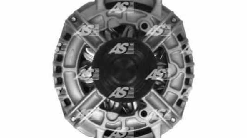 Generator / Alternator BMW X3 E83 AS-PL A0195