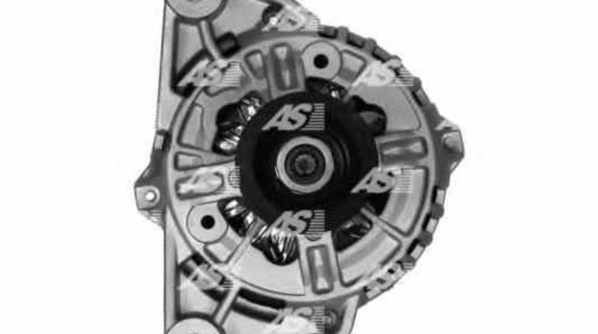 Generator / Alternator BMW Z3 (E36) AS-PL A0162