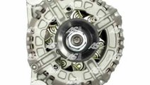 Generator / Alternator CITROËN C4 cupe LA AS-PL A...