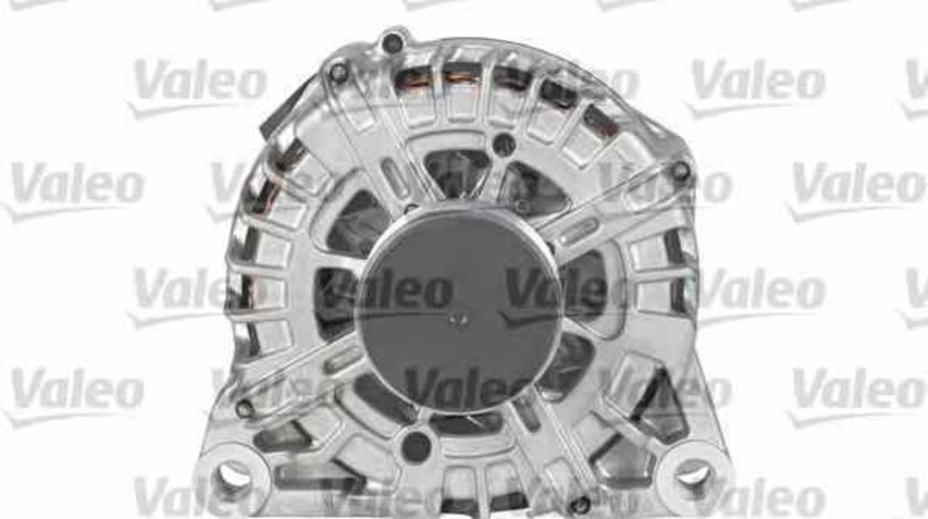 Generator / Alternator CITROËN C5 II RC VALEO 439698