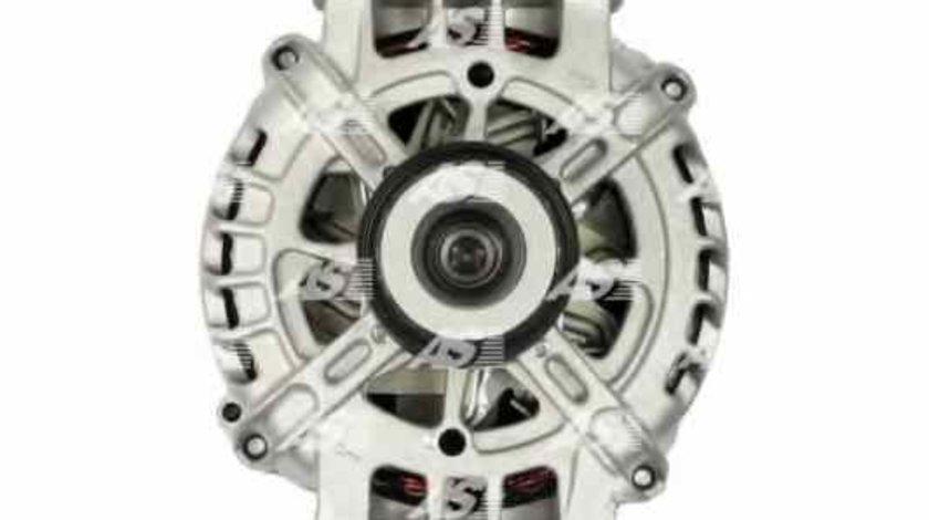 Generator / Alternator CITROËN DS3 AS-PL A3157