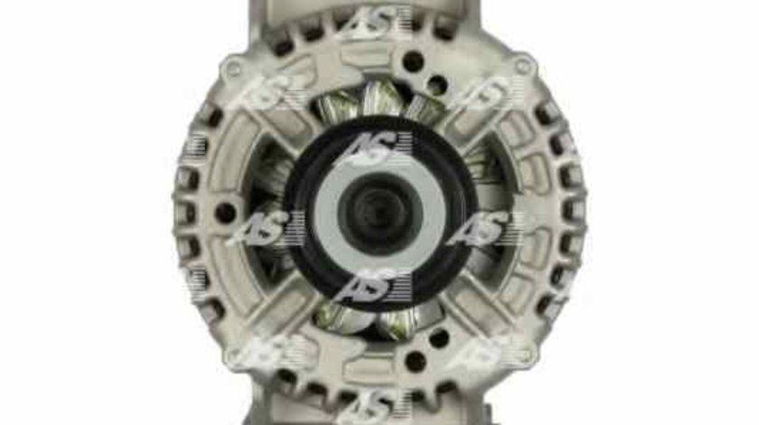 Generator / Alternator CITROËN JUMPER platou / sasiu AS-PL A0200