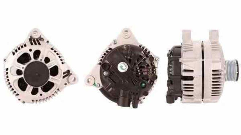 Generator / Alternator CITROËN JUMPY platou / sasiu BU BV BW BX ELSTOCK 28-3837