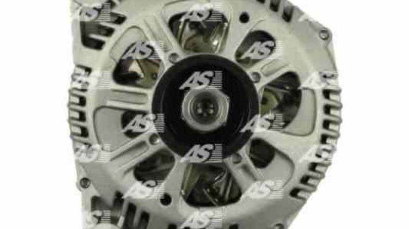 Generator / Alternator CITROËN XSARA Break N2 AS-PL A3027