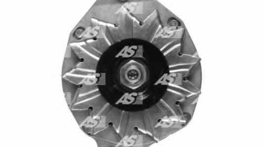 Generator / Alternator DACIA 1410 limuzina AS-PL A3045