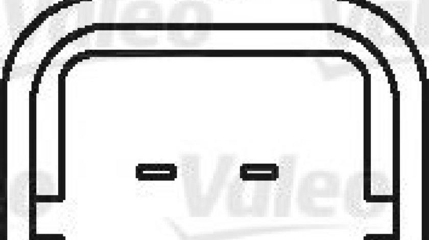 Generator / Alternator DACIA LOGAN (LS) (2004 - 2016) VALEO 440227 piesa NOUA