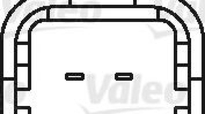 Generator / Alternator DACIA LOGAN MCV (KS) (2007 - 2016) VALEO 440036 piesa NOUA