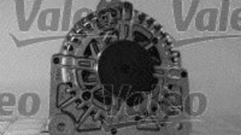Generator / Alternator DACIA LOGAN Pick-up (US) (2008 - 2016) VALEO 439561 piesa NOUA
