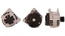 Generator / Alternator DACIA LOGAN Pick-up (US) (2...