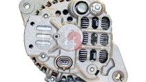 Generator / Alternator DAEWOO MATIZ KLYA Producato...