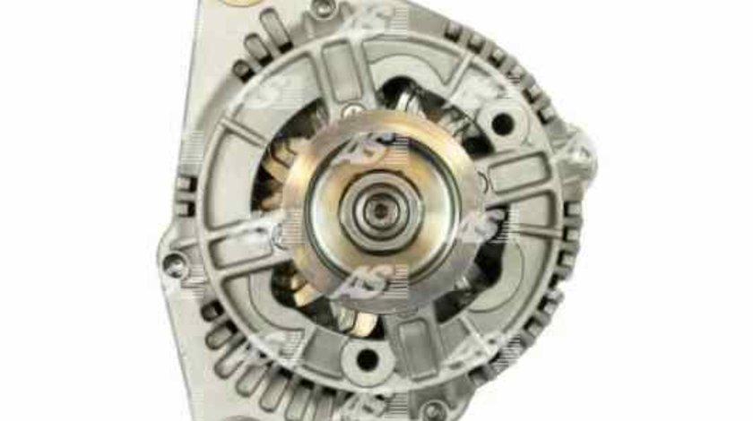 Generator / Alternator DAEWOO MUSSO FJ AS-PL A0114