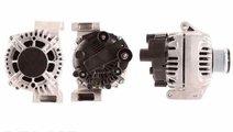 Generator / Alternator FIAT 500 312 ELSTOCK 28-492...