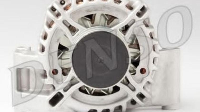 Generator / Alternator FIAT PUNTO EVO (199) (2008 - 2016) DENSO DAN1086 piesa NOUA