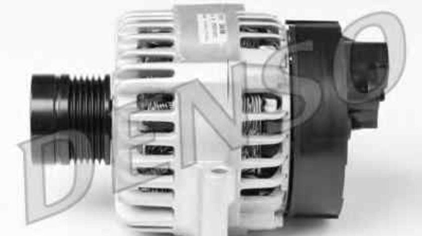 Generator / Alternator FIAT PUNTO EVO 199 Producator DENSO DAN996