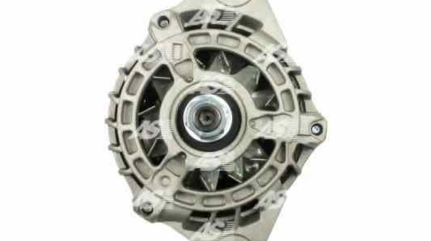 Generator / Alternator FIAT STILO 192 AS-PL A4034
