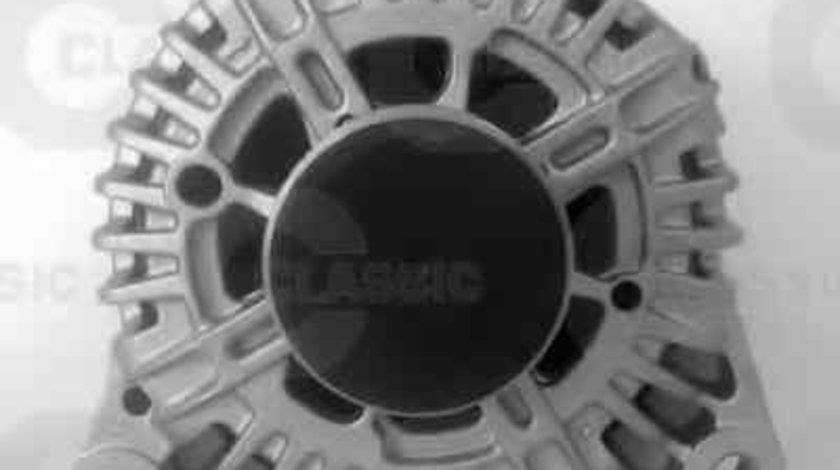 Generator / Alternator FIAT ULYSSE 220 VALEO 746032