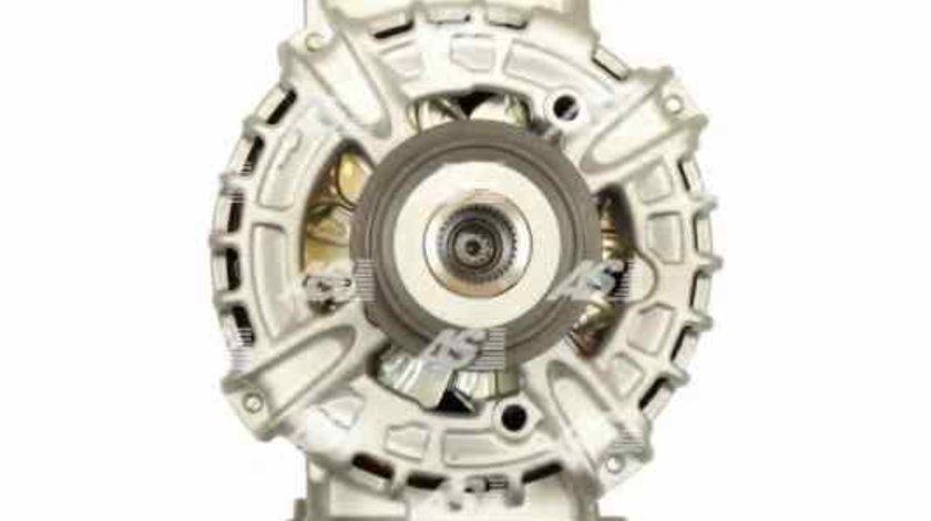 Generator / Alternator FORD AUSTRALIA TRANSIT caroserie VM AS-PL A0358