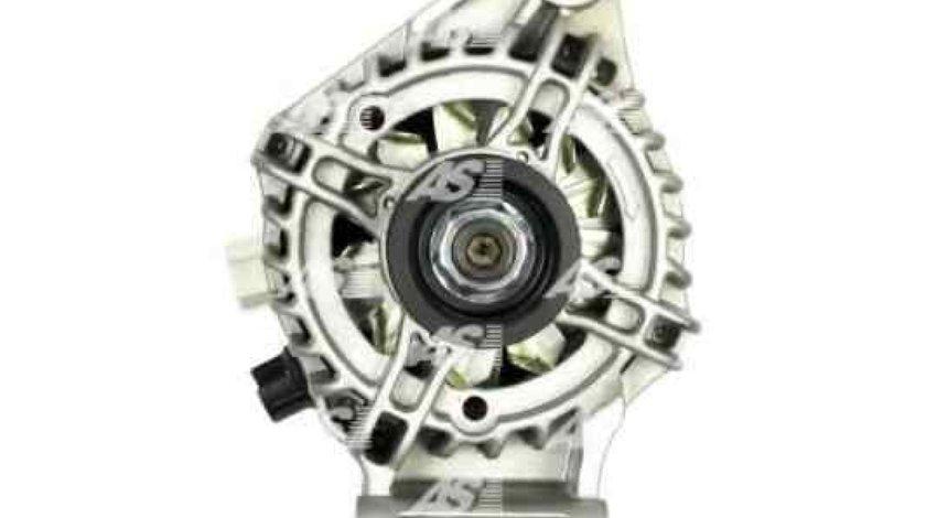 Generator / Alternator FORD C-MAX DM2 AS-PL A4089