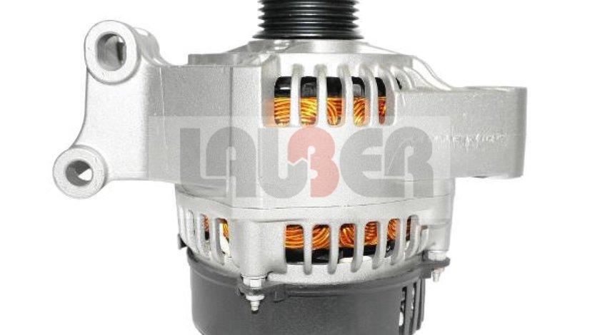 Generator / Alternator FORD FOCUS C-MAX Producator LAUBER 11.1340