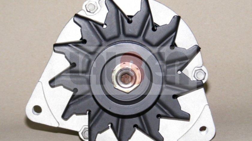 Generator / Alternator FORD ORION III GAL Producator LAUBER 11.0561