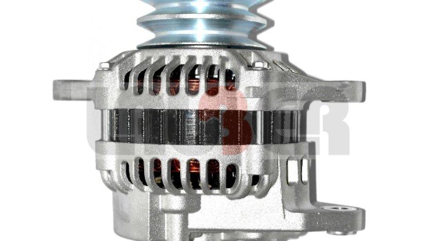 Generator / Alternator FORD RANGER ER EQ Producator LAUBER 11.1530
