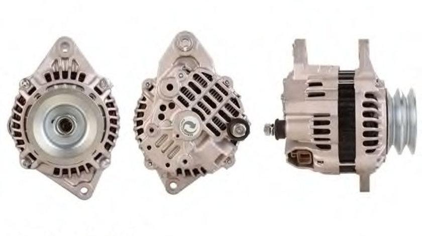 Generator / Alternator FORD RANGER (ES, ET) (2005 - 2012) ELSTOCK 28-2823 piesa NOUA