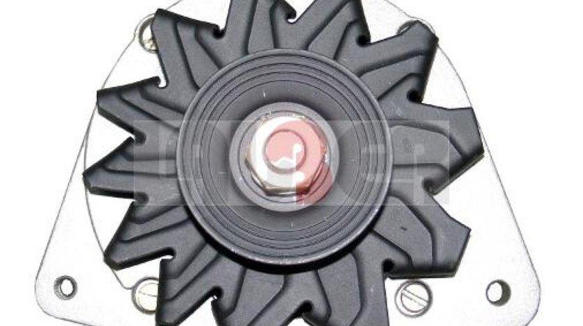 Generator / Alternator FORD TAUNUS ´80 Turnier GBNS Producator LAUBER 11.0305