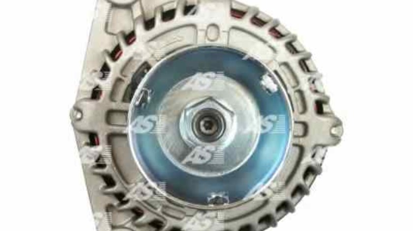 Generator / Alternator FORD TOURNEO CONNECT AS-PL A9012