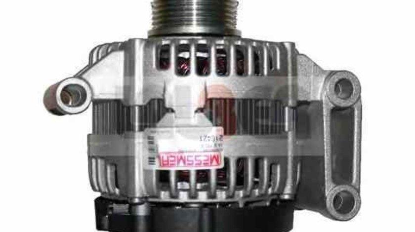 Generator / Alternator FORD TRANSIT caroserie LAUBER 11.1928