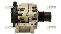 Generator / Alternator FORD TRANSIT platou / sasiu...
