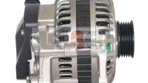 Generator / Alternator FORD USA PROBE II ECP LAUBE...
