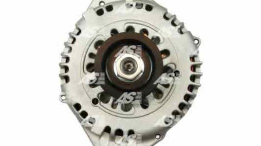 Generator / Alternator HONDA CIVIC VII Hatchback EU EP EV AS-PL A2003