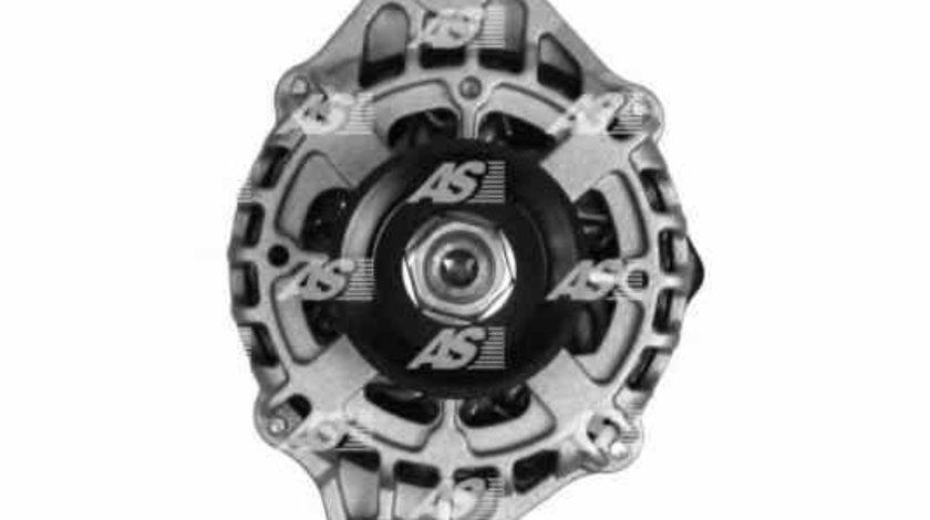 Generator / Alternator HYUNDAI GETZ TB AS-PL A9029