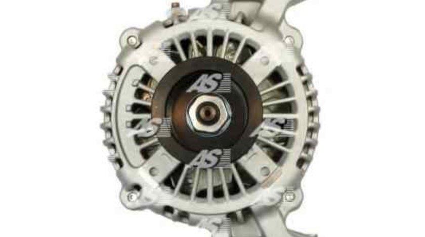 Generator / Alternator JAGUAR S-TYPE (CCX) AS-PL A6141