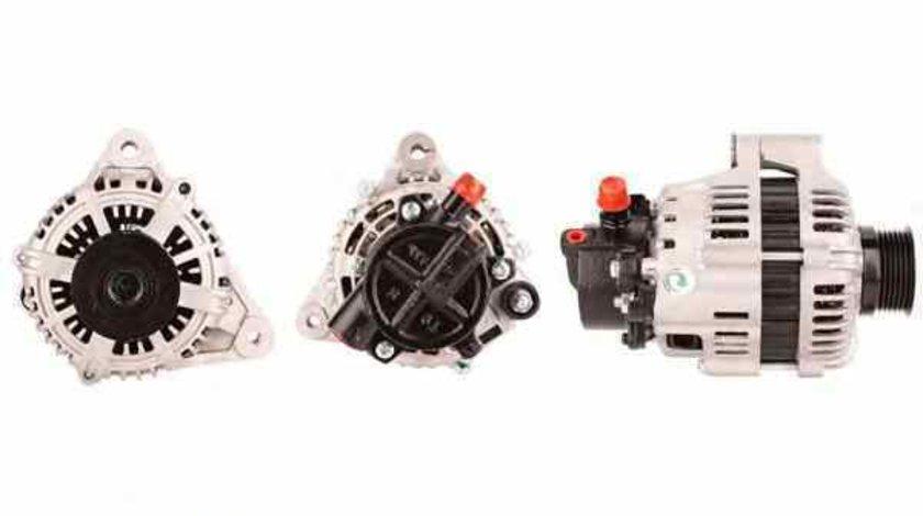 Generator / Alternator KIA CARENS II FJ ELSTOCK 28-4545