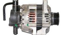 Generator / Alternator KIA CARENS II FJ Producator...