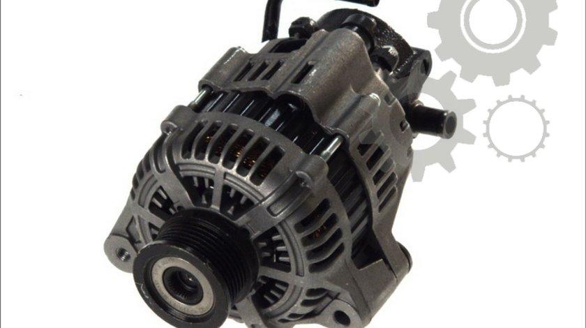 Generator / Alternator KIA CARENS II (FJ) Producator OEM K80516OEM