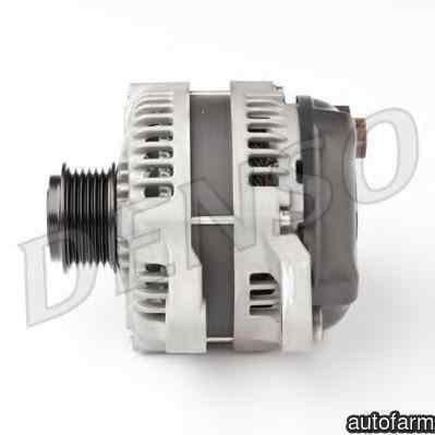 Generator / Alternator KIA CARNIVAL / GRAND CARNIVAL III (VQ) DENSO DAN1102